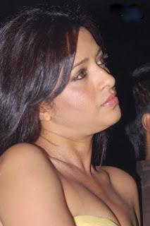 Bollywood Actress Reema Sen Photos