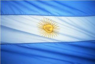 http://3.bp.blogspot.com/_sWwg3cOuA2g/TCIyjY-twkI/AAAAAAAACXI/raA7MCxd2Go/s320/banderaArgentina.jpg