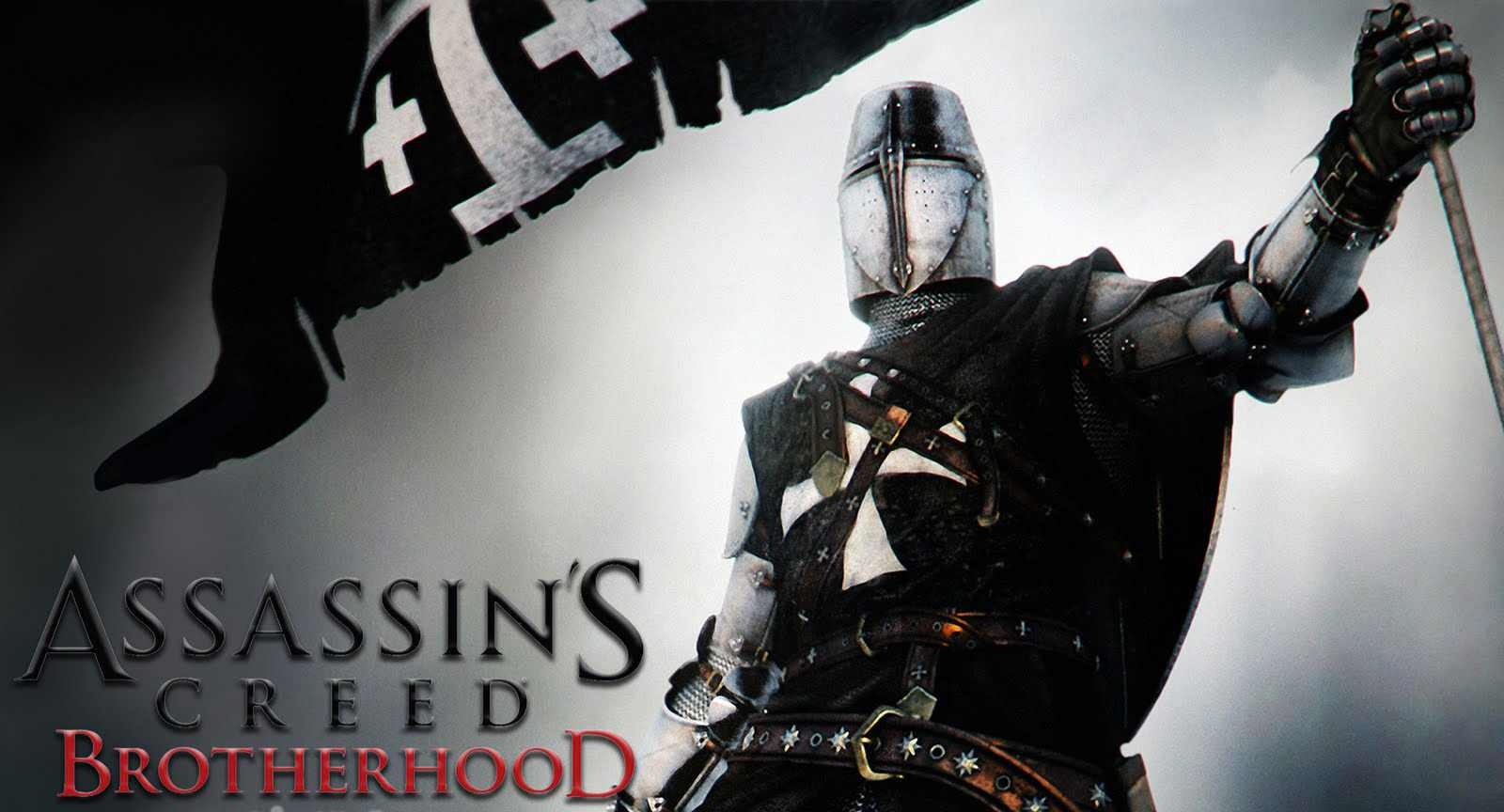 http://3.bp.blogspot.com/_sX3tCcZFGFE/TSaylm7Of1I/AAAAAAAAASM/zry7hTd2ps8/s1600/assassins-creed-brotherhood-2.jpg