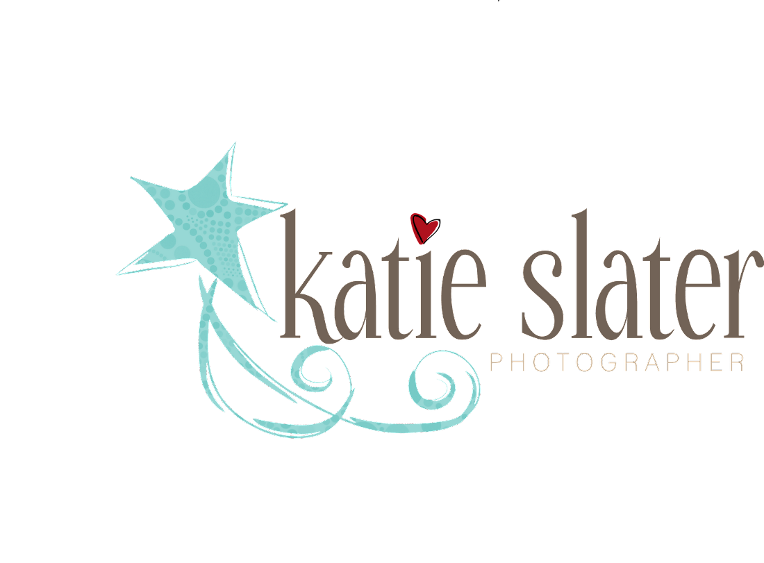 Katie Slater Photography