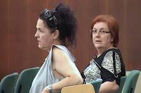 Motta di Livenza (TV) - 17 anni per la zia killer
