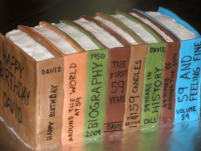 http://3.bp.blogspot.com/_sX7TpMw-xYI/Spclb4gOnYI/AAAAAAAAAJ0/c2MK_tBCeyk/s400/Book+Cake+for+Uncle+David+Aug+2009+(2).jpg