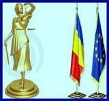 Dreptate si lege in Uniunea Europeana