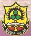 SMK PALONG 2(click je)