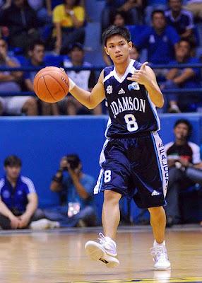 ://smellslikechlorine.com/2013/07/28/adamson-mens-basketball-uniform