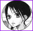 [Momodani+Yuuko.png]