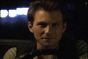 Christian Slater em Entrevista com o Vampiro