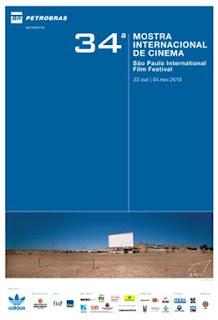 34a Mostra Internacional de Cinema de São Paulo
