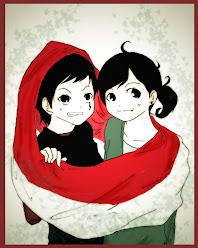 Kami Anak Indonesia