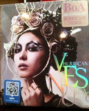 "Scans del CD ""Hurricane Venus"" IMG_0070"