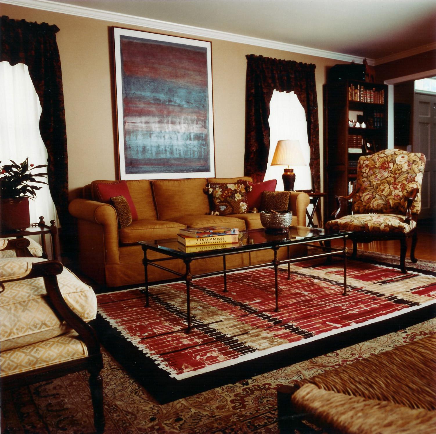 Schlafzimmer Afrikanisch Dekorieren: Beautiful.Affordable.Design