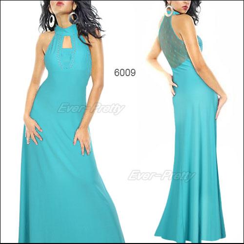 vestidos de festa longos. Um belo vestido para festa.