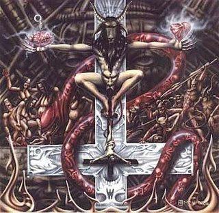 PROYECTO HAARP - Página 2 Satan-with-upside-down-cross