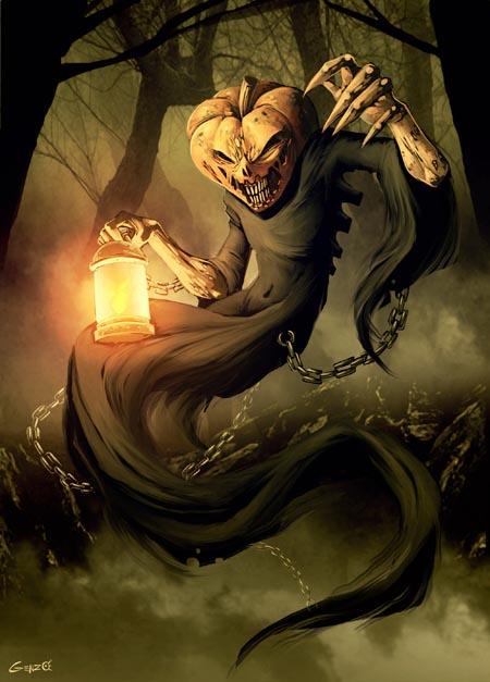 http://3.bp.blogspot.com/_sXsnruRpQgg/TM2BANvDmrI/AAAAAAAAB9E/d5Tc-jUgpI8/s1600/Happy_Halloween_Jack_O_Lantern_by_GENZOMAN.jpg