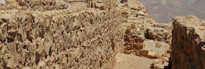 keajaiban israel
