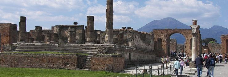 Inilah 50 Keajaiban Kota Kuno Di Dunia ! [ www.Up2Det.com ]