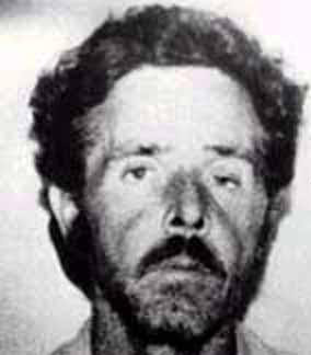 The 14 Freakiest Serial Killers You've Probably Never Heard Of Seen On www.coolpicturegallery.net
