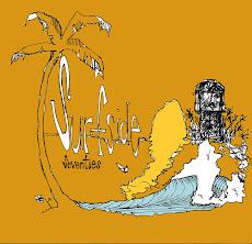 2004 poster/t-shirt art