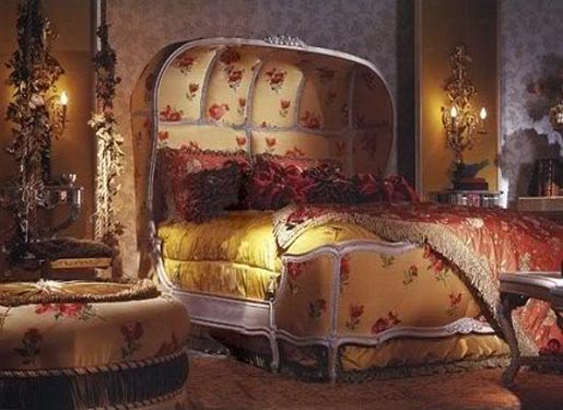 Remarkable Old-Fashioned Bedroom Furniture 515 x 375 · 43 kB · jpeg