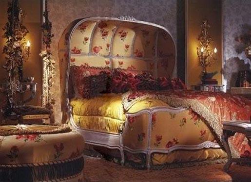 Remarkable Old-Fashioned Bedroom Furniture 515 x 375 · 43 kB · jpeg