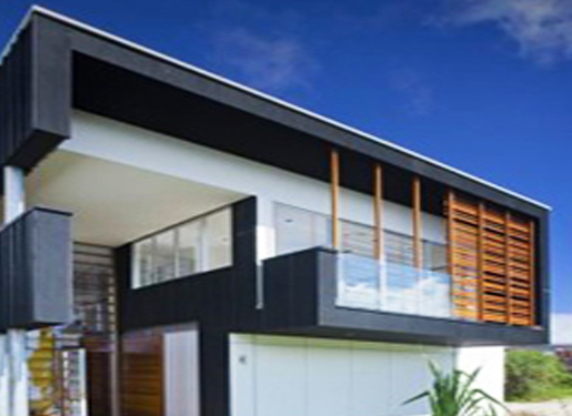 exotic style of house cool home design interior design