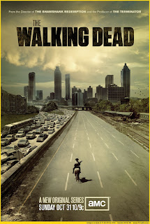 The Walking Dead The-Walking-Dead-2010_zonatodocine