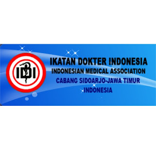 [IDI+SDA.jpg]