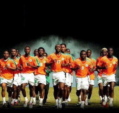 Ghana c te d 39 ivoire streaming live match foot mondial en - Coupe d afrique en direct sur internet ...