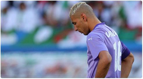 Juin 2010 match foot mondial en direct - Coupe d afrique en direct sur internet ...