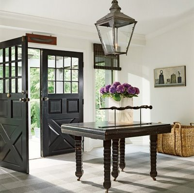 Interior designer nashville tn gates interior design - Purple front door feng shui ...