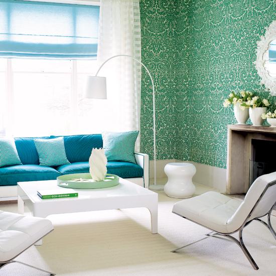 wallpaper ideas living room. wallpaper ideas living room.