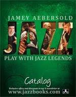 Brinde Grátis Livro Jazz