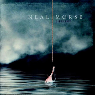 Neal Morse - Life Line 2008