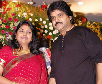 Nirosha in financial trouble