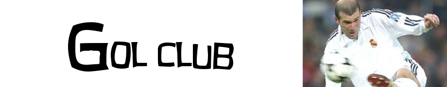 Gol Club