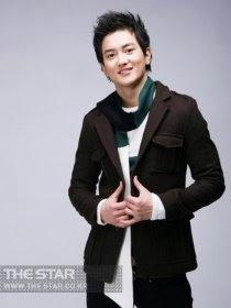 Nossos maridos made in Ásia - Página 3 Kim-gwangsu-131045