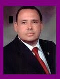 Pr Alu�zio A. Silva - Mensagem: Construindo Confian�a 2010