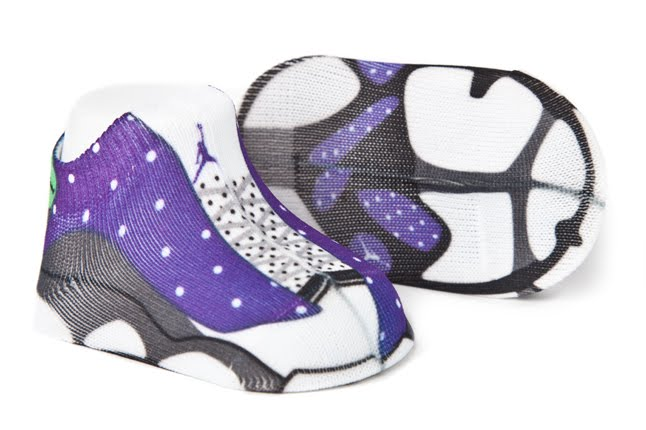 Girl Air Max Shoes
