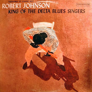 What do i know preaching blues robert johnson preaching blues robert johnson stopboris Images