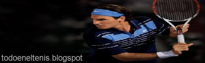 Blog de Tenis - Novedades de Tenis..