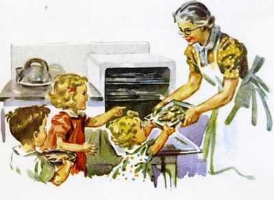 [grandma+and+children+baking.JPG]
