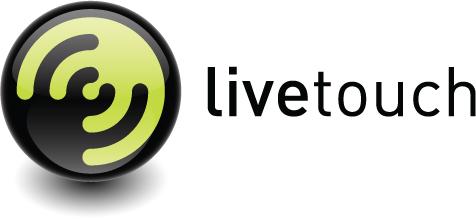 http://3.bp.blogspot.com/_sZZ7lOuzcWg/SwvlTZUwsXI/AAAAAAAAACM/wNxwY2VEiwk/s1600/livetouch_logo_sem.jpg