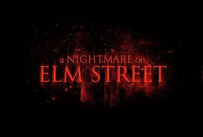A Nightmare on Elm Street Movie Trailer