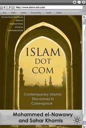REVIEW - Islam dot com: Contemporary Islamic Discourses in Cyberspace