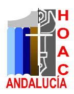 <strong>PÁGINA WEB DE LA HOAC DE ANDALUCÍA</strong>