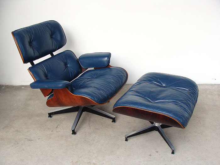 Some charles herman miller eames - Eames chair herman miller ...