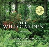 The Wild Garden: Expanded Edition (Kindle Edition)