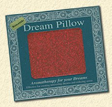 Romantic Dream Pillow