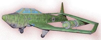 http://repapstudios.blogspot.com/p/heinkel-flanker-tandem-wing-heavy-lift.html