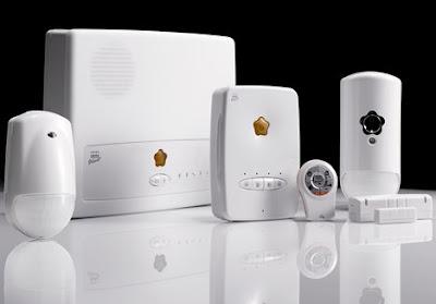 Mi hogar digital verisure y verisure fast - Oficinas securitas direct ...